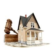 Luật nhà ở số 65/2014/QH13