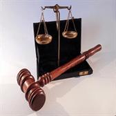 Luật việc làm số 38/2013/QH13