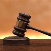 Luật Giao thông đường thủy nội địa số 48/2014/QH13
