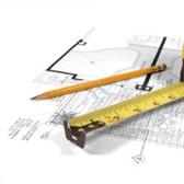 Mẫu giấy phép xây dựng (Sử dụng cho công trình theo tuyến)