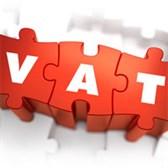 Mẫu số 17/TB- ĐKT: Thông báo người nộp thuế ngừng hoạt động và làm thủ tục chấm dứt hiệu lực mã số thuế