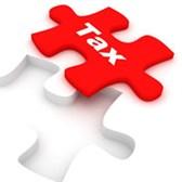 Mẫu số 18/TB-ĐKT: Thông báo về việc người nộp thuế chấm dứt hiệu lực mã số thuế
