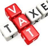 Mẫu số 23/ĐK-TCT: Thông báo việc tạm ngừng kinh doanh/tiếp tục kinh doanh của người nộp thuế