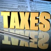 Mẫu số 10-MST: Giấy chứng nhận đăng ký thuế