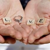 Mẫu giấy xác nhận tình trạng hôn nhân 2021