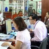 Mẫu tờ khai đăng ký việc thay đổi, cải chính, bổ sung hộ tịch, xác định lại dân tộc