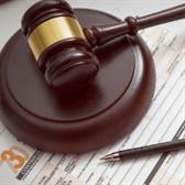 Nghị định 134/2016/NĐ-CP hướng dẫn Luật thuế xuất khẩu, thuế nhập khẩu