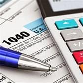 Mẫu công văn đề nghị hoàn thuế xuất, nhập khẩu