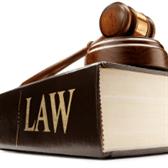 Văn bản 02/GĐ-TANDTC giải đáp vấn đề về tố tụng hành chính, tố tụng dân sự
