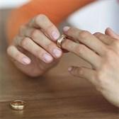 Mẫu đơn xin ly hôn đơn phương 2021