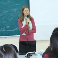Mẫu hợp đồng giảng dạy cho giáo viên, giảng viên