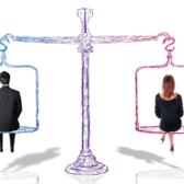 Nghị định 70/2008/NĐ-CP Hướng dẫn Luật bình đẳng giới