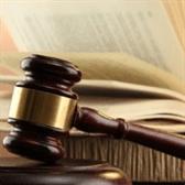 Luật tổ chức tòa án nhân dân số 62/2014/QH13
