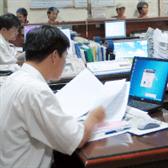 Nghị định 24/2010/NĐ-CP quy định về quản lý công chức