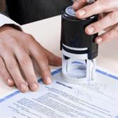 Thông tư 06/2015/TT-BTP hướng dẫn thi hành một số điều của Luật công chứng
