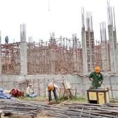Mẫu đơn xin việc ngành Kỹ sư xây dựng