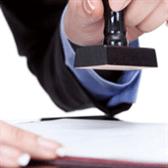 Luật công chứng số 53/2014/QH13