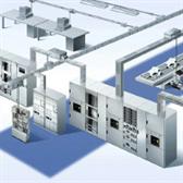 Thông tư số 40/2009/TT-BCT quy định quy chuẩn kỹ thuật quốc gia về kỹ thuật điện