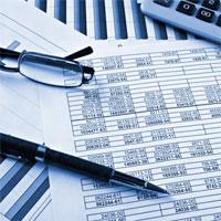 Mẫu số 01/ĐK-TĐT: Tờ khai đăng ký giao dịch với cơ quan thuế bằng phương thức điện tử