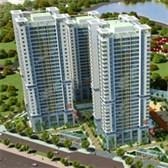 Mẫu hợp đồng mua bán căn hộ chung cư