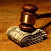 Mẫu đơn xin miễn giảm án phí