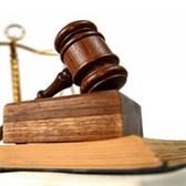Mẫu giấy ủy quyền tham gia tố tụng