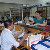 Mẫu số 01/QĐ-TT: Quyết định về việc thành lập đoàn thanh tra chuyên ngành