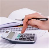 Mẫu biên bản bàn giao công tác kế toán