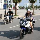 Phiếu di chuyển đăng ký xe máy chuyên dùng