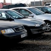Thủ tục sang tên đổi chủ xe ô tô cũ năm 2021