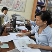 Giải đáp vướng mắc về đăng ký khai sinh