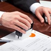 Thông tư 257/2016/TT-BTC quy định về một số loại phí, lệ phí trong hoạt động công chứng, chứng thực