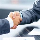 Giấy đề nghị đăng ký kinh doanh công ty TNHH có hai thành viên trở lên - Phụ lục I-3