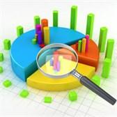 Mẫu số B02-DNN: Báo cáo kết quả hoạt động kinh doanh