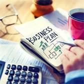 Mẫu thông báo thay đổi ngành nghề kinh doanh - Phụ lục II-1