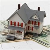 Mẫu số 05-TSCĐ: Biên bản kiểm kê tài sản cố định
