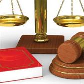 Quyết định 810/QĐ-VKSTC Quy chế công tác Kiểm sát thi hành án dân sự, thi hành án hành chính