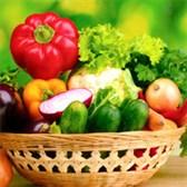 Mẫu cam kết bảo đảm vệ sinh an toàn thực phẩm
