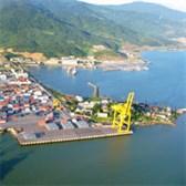Mẫu đơn đề nghị công bố lại cảng thủy nội địa