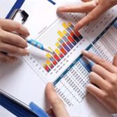 Nghị định 174/2016/NĐ-CP hướng dẫn Luật kế toán