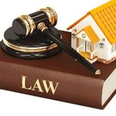 Nghị định 01/2017/NĐ-CP sửa đổi nghị định hướng dẫn Luật đất đai