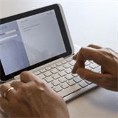 Nghị quyết 04/2016/NQ-HĐTP về gửi, nhận đơn khởi kiện, tài liệu và thông báo văn bản tố tụng bằng phương tiện điện tử
