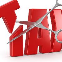 Nghị định 167/2016/NĐ-CP về kinh doanh hàng miễn thuế