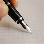 Mẫu giấy chứng nhận đăng ký doanh nghiệp công ty cổ phần - Phụ lục IV-4