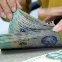 Mức lương tối thiểu vùng năm 2021 mới nhất