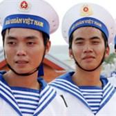 Quyết định 188/QĐ-TCHQ về Quy chế hoạt động công vụ của Hải quan Việt Nam