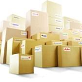 Mẫu phiếu bàn giao nhiệm vụ giám sát hàng hóa nhập khẩu