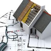 Quyết định 79/QĐ-BXD công bố Định mức chi phí quản lý dự án và tư vấn đầu tư xây dựng