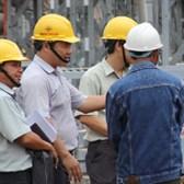 Thông tư 53/2016/TT-BLĐTBXH danh mục các loại máy, thiết bị, chất có yêu cầu nghiêm ngặt về lao động