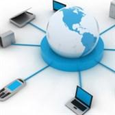Tài liệu hướng dẫn sử dụng dịch vụ hoàn thuế điện tử iHTKK 3.8.1